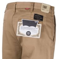 Levi's Skate Work Pants Harvest Gold