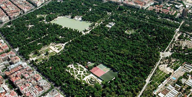 Madrid-4
