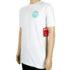 Spitfire Classic Swirl Floral Fill T-Shirt