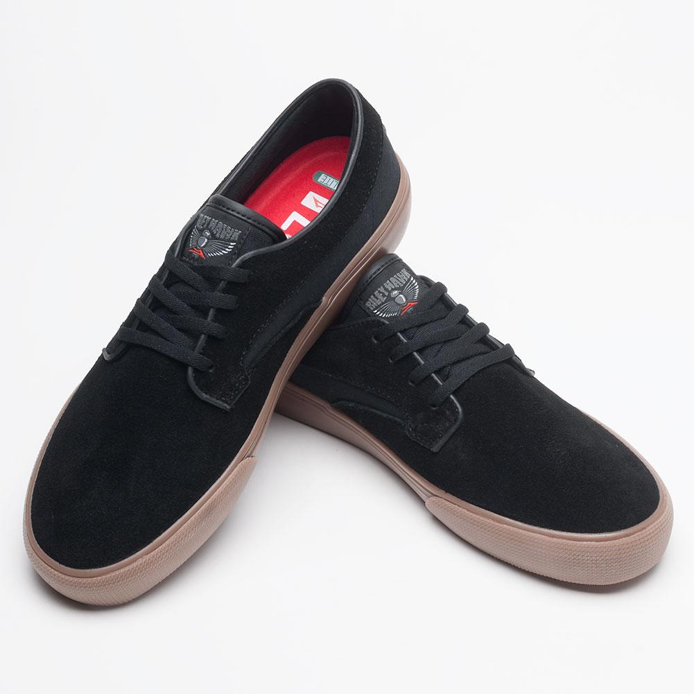 Black Hawk Shoes Sale