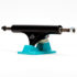 Ace x Diamond Supply Trucks 44s Black Diamond Blue