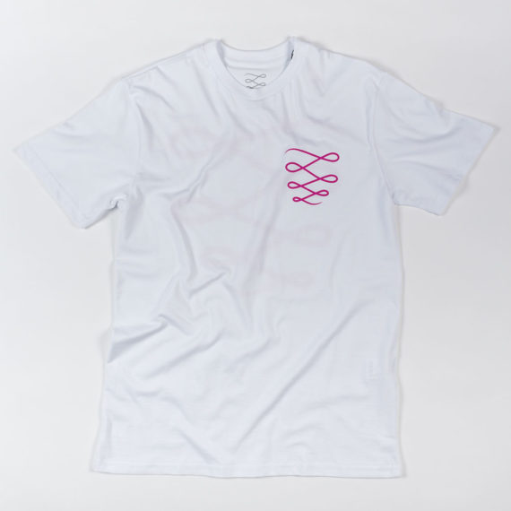 Descent_Tee-Logo-White-1