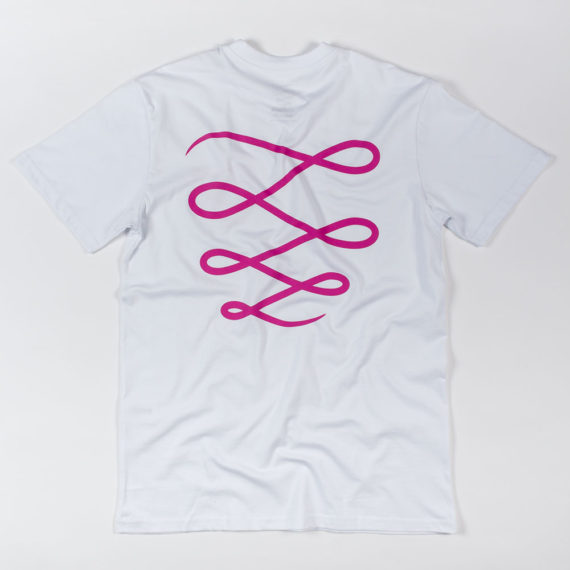 Descent_Tee-Logo-White-2