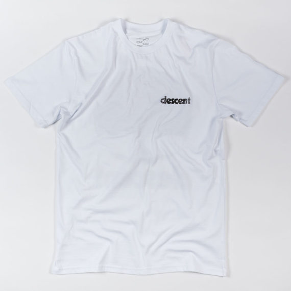Descent_Tee-Tree-White-1