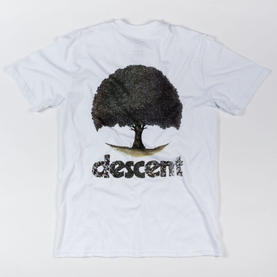 Descent_Tee-Tree-White-2