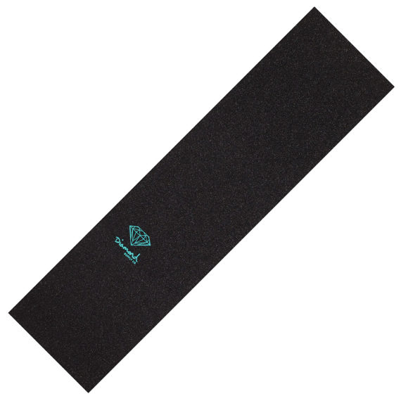 Diamond Supply Co Superior Diamond Griptape