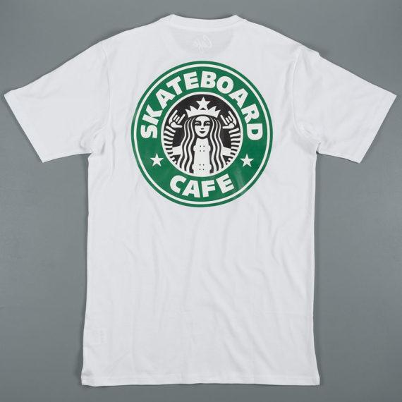 Skateboard_Cafe_Tee-Starfucks-White-2