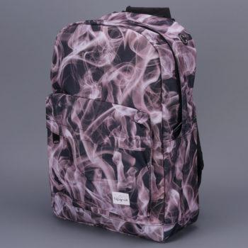 Spiral OG Black Mist Backpack Bag