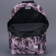 Spiral OG Black Mist Backpack Bag