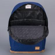Spiral OG Classic Backpack Navy