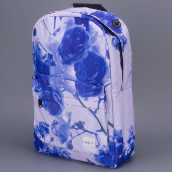Spiral OG Eternal Roses Backpack Bag