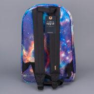 Spiral OG Galaxy Neptune Backpack