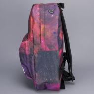 Spiral OG Galaxy Nightsky Backpack