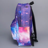 Spiral OG Galaxy XX Backpack