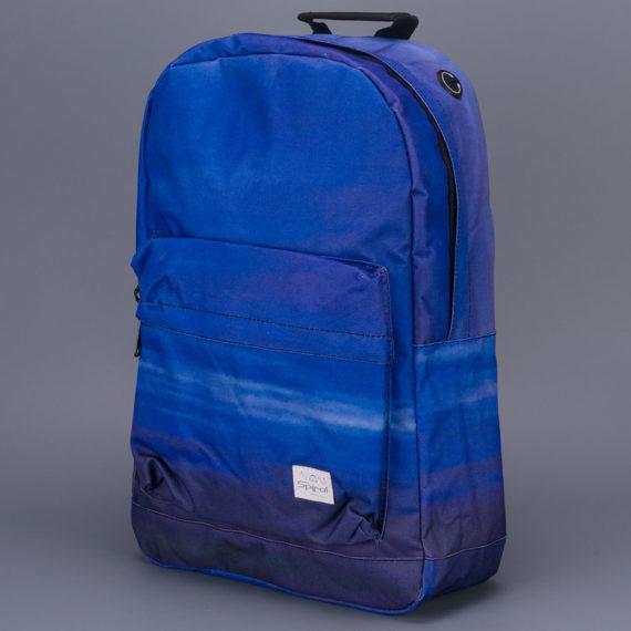 Spiral OG Sunset Backpack Bag