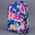 Spiral OG Watercolour Backpack Bag