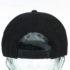 Thrasher Skategoat Wool Blend Snapback Cap