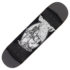 Witchcraft Skeleton Melton Deck 8.5""