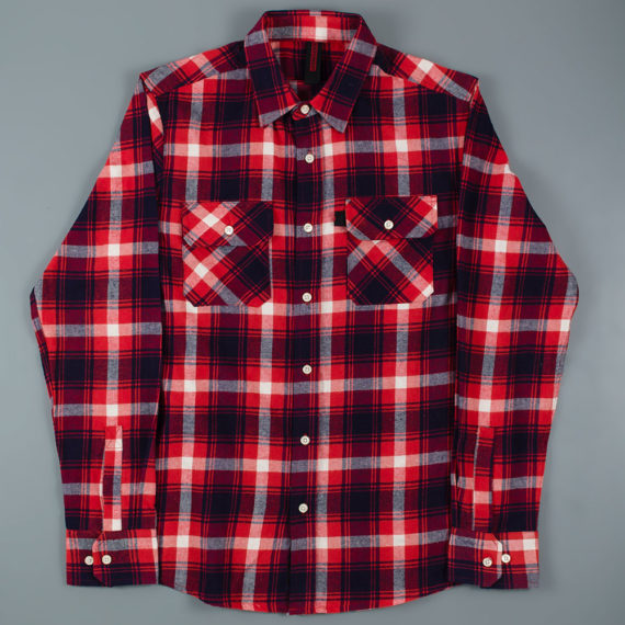 independent_Shirt-Checks-Red-1