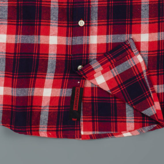 independent_Shirt-Checks-Red-2