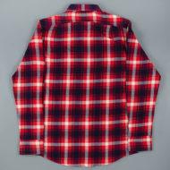 independent_Shirt-Checks-Red-3