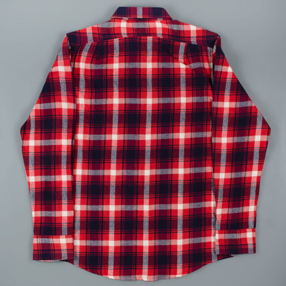 independent_Shirt-Checks-Red-3