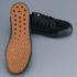 D.C. Shoes Evan Smith Black Black Gum