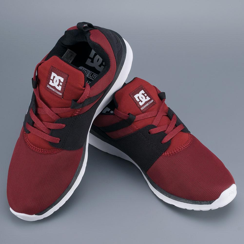 buyd c heathrow shoes chilli available at skate pharm