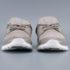 D.C. Heathrow Prestige Shoes Stone