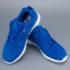 D.C. Lynx Lite Shoes Blue