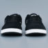 New Balance Numeric 533 Shoes Black Java