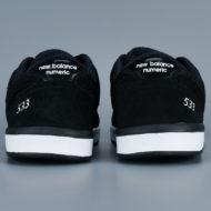 new-balance_shoes-nm533blw-6