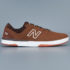 New Balance Numeric 533 Shoes Cocoa Brown