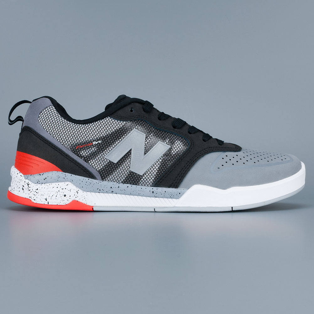 new balance 868