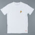 Post Details Pop Hydrant T-Shirt White