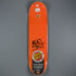 "Santa Cruz Jason Jessee Eat Sh*t 8.5"" Deck"