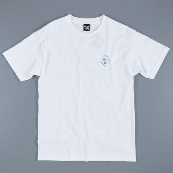 the-quiet-life_t-shirt-la-ca-1997-white-1