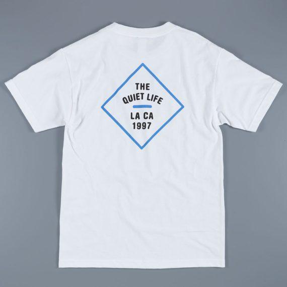 the-quiet-life_t-shirt-la-ca-1997-white-2