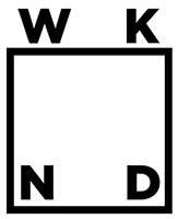WKND Skateboards - Skate Pharm Skate Shop