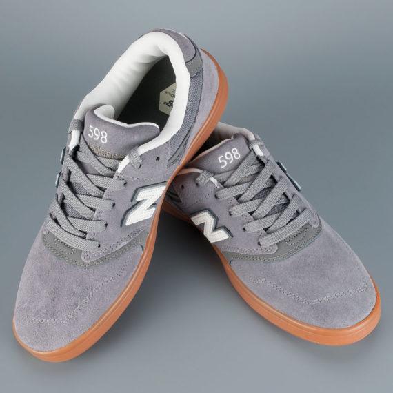 Sfc Shoes Uk