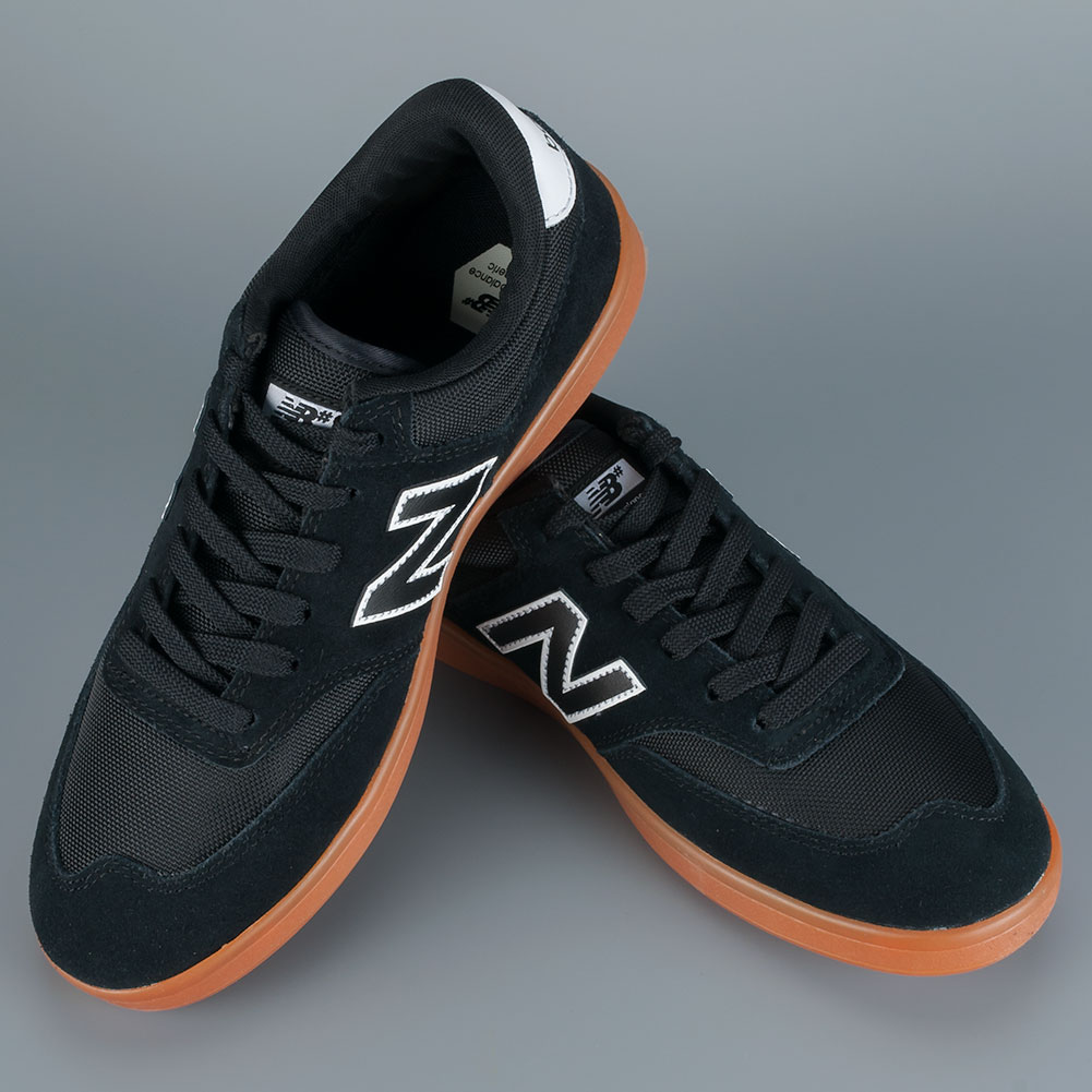 new balance numeric skate