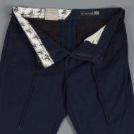 Volcom x Anti Hero Gritter Chino Pants