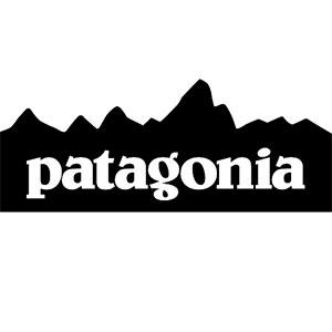 Patagonia - Skate Pharm Skate Shop