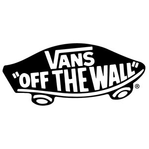 Vans Shoes - Skate Pharm Skate Shop