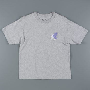 Primitive Dove Love T-Shirt Grey