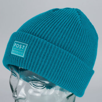 Post Details Almost Dead Beanie Jade