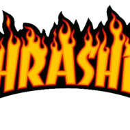 thrasher-flame-logo