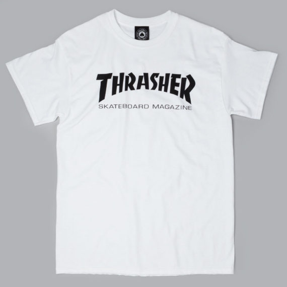 thrasher_t-shirt-white