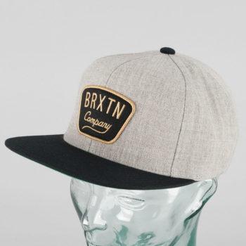 Brixton Clothing at Skate Pharm Skate Shop Kent 0f0f0a989887