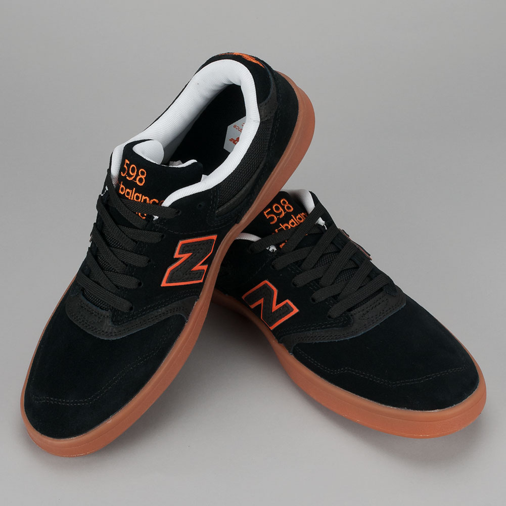 New Balance Best Selling Shoes
